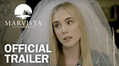 Bridal Boot Camp - Official Trailer - MarVista ...