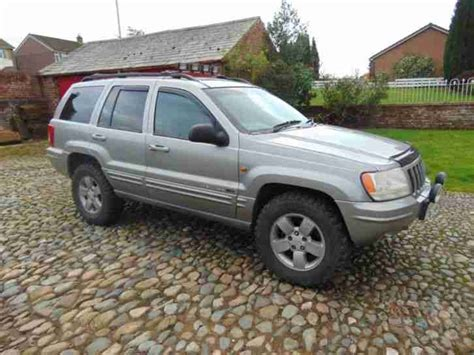 jeep driving away jeep 4 7l great used cars portal for sale