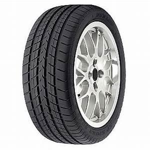 Pneu Dunlop Sport : pneu dunlop sp sport 8090 walmart canada ~ Medecine-chirurgie-esthetiques.com Avis de Voitures