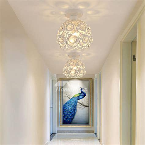 contemporary ceiling lights kitchen fixture semi flush small blackwhitegold