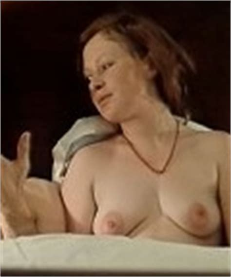 Erika nackt Skrotzki STARTER Schauspielschule