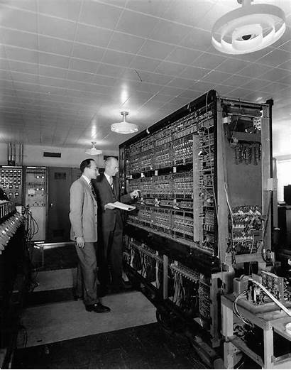Computer 1953 Argonne Wikipedia Early History Commons