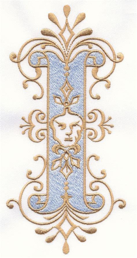 vintage royal alphabet accent designs  alphabets lettering alphabet alphabet design