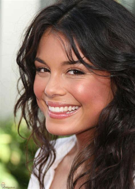 nathalie kelley actress 17 best images about nathalie kelley on pinterest