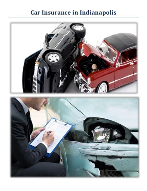 Cheap Car Insurance In Indianapolis  Auto Insurance. Masters In Communication Studies. Oregon Mortgage License Security Cloud Storage. What Is Record Management System. Office Space For Lease The Stock Market Crash. Servpro Mold Removal Cost Cheap Sit Up Bench. Phd In Medical Education Createing A Website. Which Is The Best Free Website Builder. Intercontinental Hotel Milwaukee Wi