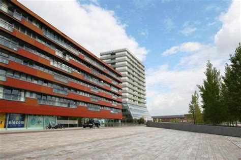 huis verhuren almere te huur appartement esplanade almere stad appartment for