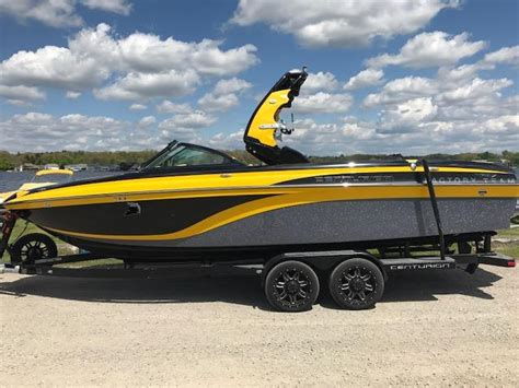 Sanger Boats Reviews by Sanger Boat Reviews Info