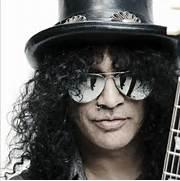 Slash   Listen and Stream Free Music  Albums  New Releases  Photos      Slash