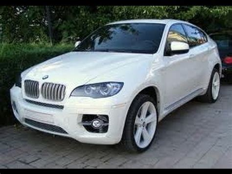 Mod Bmw Test Drive Unlimited by Test Drive Unlimited Mods Bmw