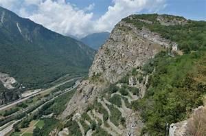 Saint Jean De Maurienne : 23 07 etape 18 gap st jean de maurienne 185 km les 18 lacets de montvernier the 18 ~ Maxctalentgroup.com Avis de Voitures