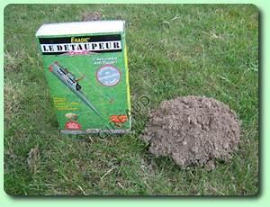 Comment Se Debarasser Des Taupes : comment se debarrasser des taupes dans mon jardin taupier sur la france ~ Melissatoandfro.com Idées de Décoration