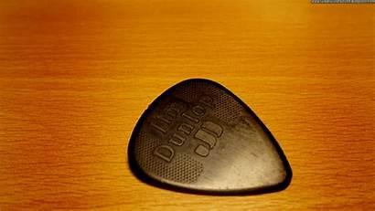 Dunlop Guitar Pick Wallpapers Nylon Picks Desktop