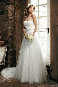 Sincerity bridal wedding dresses 2012 wedding inspirasi for Sincerity wedding dresses