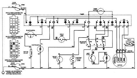 ra wiring diagram  bosch electric hob   wiring diagrams  diagram