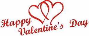 Happy Valentines Day PNG image free download