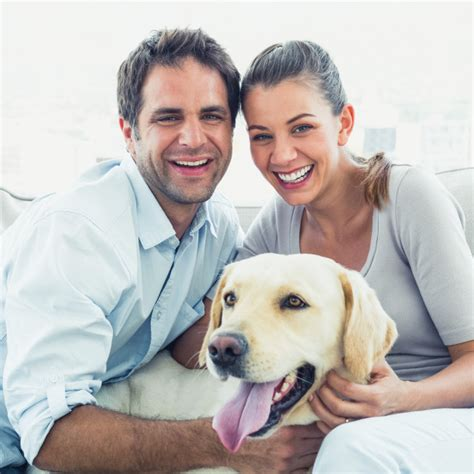 Our opinions are our own and are not influenced by payment we receive from our advertising partners. Pet Insurance