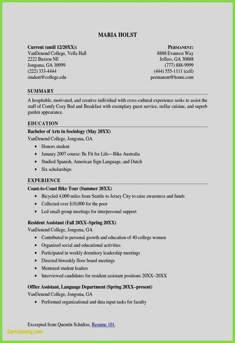 unique   resume samples  jobs  australia