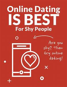 Join @Wishes, online, dating, find Love RomanceSingle Professio