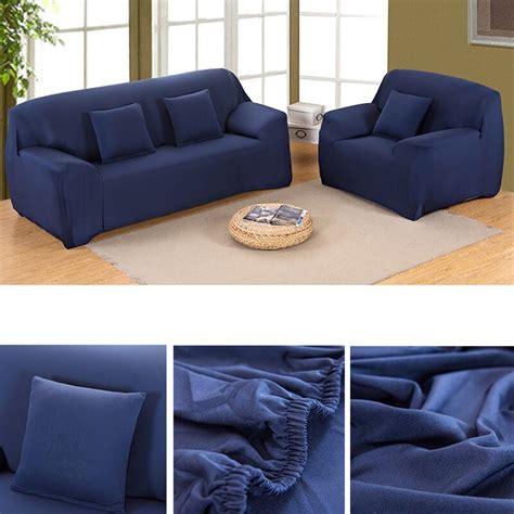 cheap slipcovers for loveseats elastic sofa cover sofa slipcovers cheap cotton sofa