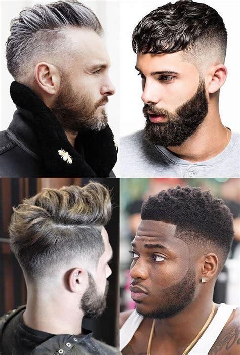 Men Fade Haircuts 2016 6 Cool Zayn Malik Hairstyles