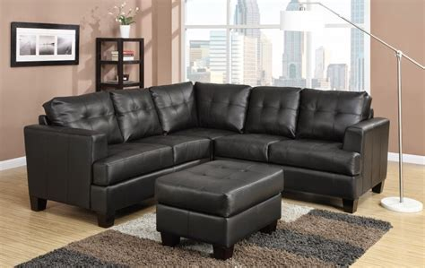 care of leather sofas 10 tips to take care of leather sofas furniture expo malaysia home exhibition furniture