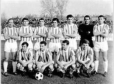 Estrella Roja de Belgrado serbio Fudbalski klub Crvena
