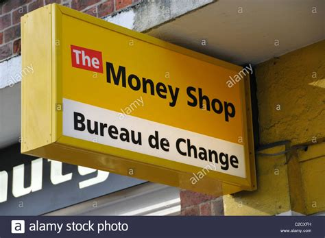 bureau de change the shop bureau de change 28 images the