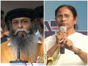Fight us politically, not as cowards: TMC attacks BJP