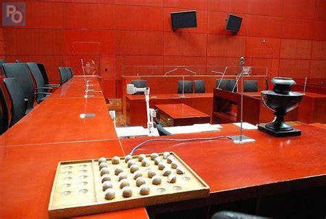 cour d assises nantes nantes l ancien chion de moto acquitt 233 des faits de viols presse oc 233 an
