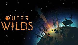 Outer, Wilds, Release, Date, Set, For, The, End, Of, May