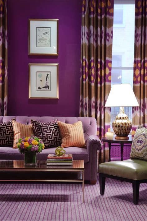 amanda nisbet interior designimages  york city