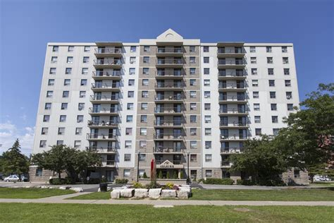 One Bedroom Kingston Apartment For Rent