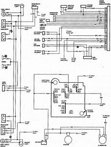 Free Wiring Diagram Weebly