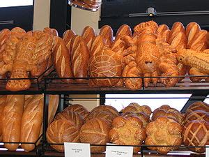 cookbookbread wikibooks open books   open world