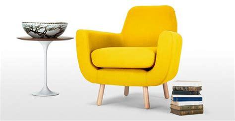 canap jonah les 251 meilleures images du tableau canapés fauteuils