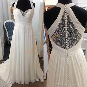 wedding dresses for pregnant women rosaurasandovalcom With wedding dresses for pregnant women