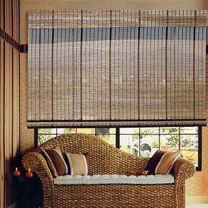 Popular, Bamboo, Blinds, Bamboo, Roller, Blinds, Ready, Made, Curtain, Curtain, Fabric, Curtain, Window