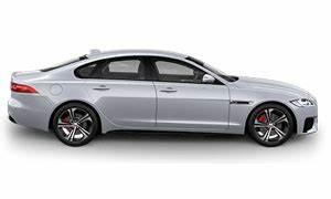 Avis Jaguar Xf : jaguar xf neuve au maroc prix de vente promotions photos et fiches techniques ~ Gottalentnigeria.com Avis de Voitures
