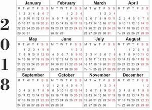 12 month calendar template 2018 calendar 2018 With 18 month calendar template