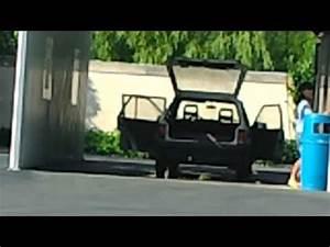 Nettoyer Sa Voiture : comment nettoyer sa voiture a l 39 interieur la r ponse est sur ~ Gottalentnigeria.com Avis de Voitures