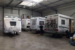 Concessionnaire Camping Car Nantes : gallois oise camping concessionnaire camping cars caravanes et mobil homes en picardie ~ Medecine-chirurgie-esthetiques.com Avis de Voitures