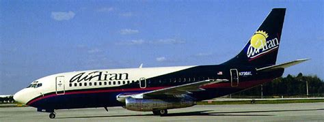 History Of AirTran Airlines