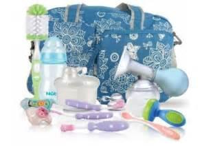 modelos modernos para gorras tejidas con ropita para bebés accesorios para bebes 1