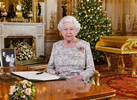 queens speech  monarch  urge respect