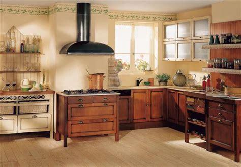 cuisines rustiques installation de cuisines rustiques en aveyron nord