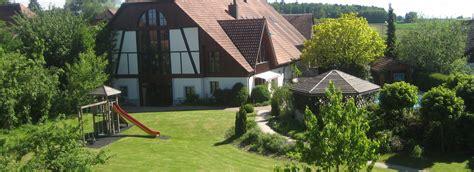 Haus Mieten Laupen Bern by Riggenbach Ch Gartenbau Liegenschaftsunterhalt