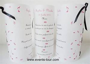 menu photophore so music x1 With mariage de couleur avec le gris 12 menu photophore cinema x1