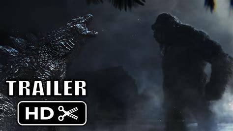 Official Fm Trailer (hd)