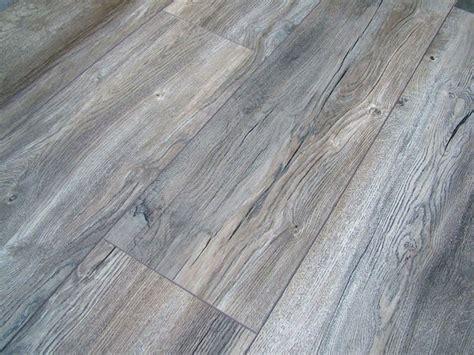 wide plank grey hardwood flooring wide plank pallets and grey on pinterest
