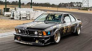 Bmw 635 Csi : gallery take a look at this bmw 635 csi racing car top gear ~ Medecine-chirurgie-esthetiques.com Avis de Voitures